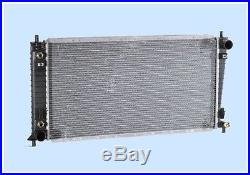 Radiateur F150 II (97) 5.4 V8