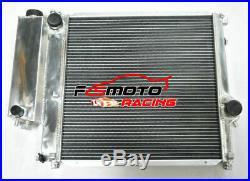 Radiateur Pour BMW E30 E36 Z3 3 Series 318i 316i M44 M42 1992-2001 1.8L 1.9L