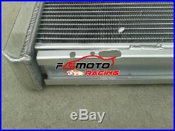 Radiateur Pour Pontiac Firebird Trans Am Chevy Camaro RS/Z28 V8 305/350 1982-92