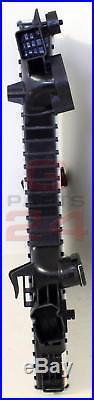 Radiateur, Refroidissement D'eai Moteur Porsche Panamera (970) 3.0 & 3.6 & 4.8