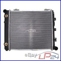 Radiateur Refroidissement Mercedes 19 W201 W124 S124 C124 2.3-16 2.5-16 200e