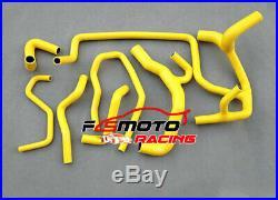 Radiateur Silicone Tuyau pipe Pour Renault Clio MK1 16S Williams 1.8/2.0L 16V F7