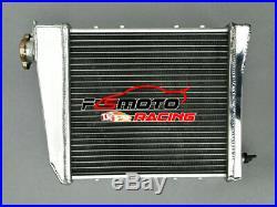 Radiateur Tuyau Pour Austin Rover Morris Mini Cooper GT 850 1000 1100 1275 59-91