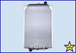 Radiateur d eau pour VOLVO Trucks FS7 D de 94 a 96