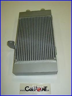 Radiateur d'huile droite Porsche 911 S2. 4 30M refroidisseur 91110704600 neu