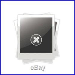 Radiateur pour Mercedes-Benz CLK 320 CDi CLK 320 CDi 500 CLK 500 VALEO