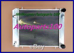 Radiateur radiator for Land Rover Defender & Discovery 300TDI 2.5TDI 1994-1999