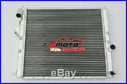 Radiateur +ventilateur Pour Renault Lutecia Clio Williams 16S 16V R19 RSI F7R MT