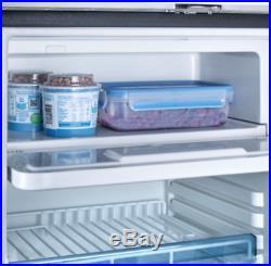 Réfrigérateur à Compression WAECO CRX-50 48L -12V/24V