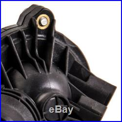 Refroidissement Pompe EAU + Thermostat pour BMW 328i xDrive 528i 11537549476 NEW