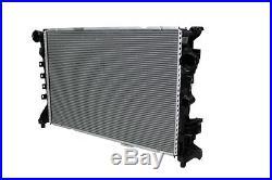 Refroidisseur D'Eau Radiateur de Mercedes W204 C63AMG W212 E63AMG A1975000003