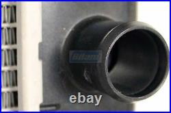 Refroidisseur Du Moteur D'Eau Chevrolet Corvette 6.0 6.2 7.0 Ab'04 10353890