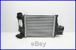 Refroidisseur Turbo 144961381R Renault Clio 4 Captur Duster