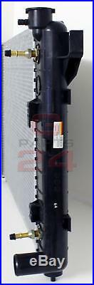 Refroidisseur d'eau moteur DODGE Ram 1500 & 2500 PICK UP 3.9 5.2 5.9
