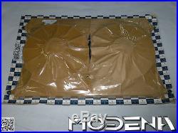 Refroidisseur d'eau ventilateur Blowers MASERATI QP GRAN TURISMO Gran Cabrio 4.7