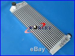 Refroidisseur intermédiaire en aluminium pour Renault Megane RS 225 230 R26R F1