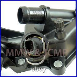 Renault Megane Scenic Megane Captur 0.9 1.2 0.9 Tce Thermostat 110603082R Neuf