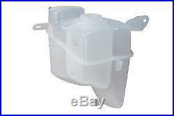 Réservoir D'Eau Froide, Vase D'Expansion Compatible avec JAGUAR S-TYPE