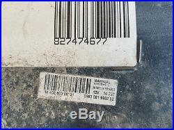Réservoir de fluide FAP PSA C8 / Expert / Jumpy Référence 1440080380