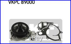 SKF Pompe à eau Pour PORSCHE 911 BOXSTER VKPC 89000