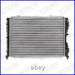 STARK Radiateur refroidissement du moteur pour ALFA ROMEO GTV 916C SPIDER 916S