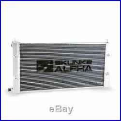 Skunk 2 Brz Frs Alpha Radiateur 349-12-1000