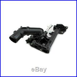 THERMOSTAT FIAT 500X (334) 1.6 D Multijet 84KW 114CV 09/2014 KM8192862 V111