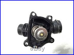 Thermostat D'eau Bmw E46 E90 E91 E92 E93 E87 E60 E61 E63 E64 E65 E66 X3 E83 X5 6