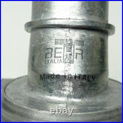 Thermostat Fluide Frigorigène Lancia Thema Behr Pour 7691079