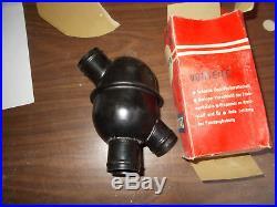Thermostat Mercedes W120 W121 W128 180 180b 190d 190b 190db 220 Thermostat