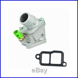 Thermostat Volvo Xc90 I (275) D5 120kw 163cv 10/200212/06 Km8192645 V113 78606
