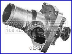 Thermostat pour Opel Astra Mk VI 1.6 Turbo 2012- Sur