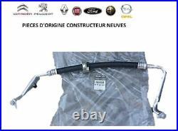 Tuyau Entree Compresseur Duster 924540125r
