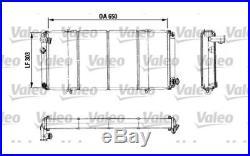 VALEO Radiateur Pour PEUGEOT 205 730898