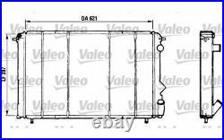 VALEO Radiateur moteur pour RENAULT ESPACE 730184 Pièces Auto Mister Auto