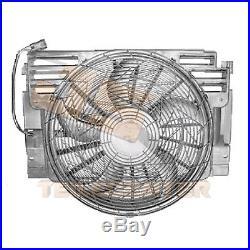 accessoires de refroidissement blog archive ventilateur pour le refroidissement du moteur de. Black Bedroom Furniture Sets. Home Design Ideas