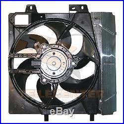 accessoires de refroidissement blog archive ventilateur refroidissement moteur de radiateur. Black Bedroom Furniture Sets. Home Design Ideas
