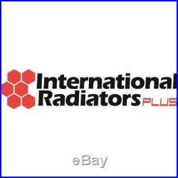 Van Wezel Radiateur, refroidissement moteur IR PLUS 20012707