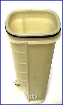 Vase D'expansion Bocal Refroidissement Bmw Série 3 5 E30 E36 E34 E39 Z3