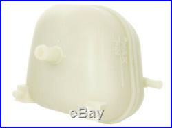 Vase Reservoir D'expansion Pour Mini R50 R52 R53 02-07 17137509072 17137529273