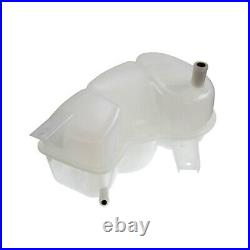 Vase d'Expansion Refroidissement pour Opel Astra F Vauxhall Astra MK 3 90351852