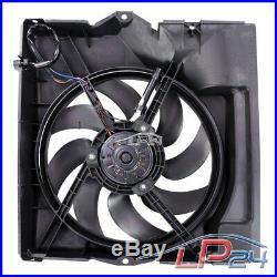 Ventilateur Condenseur De Climatisation Bmw Série 3 E36 316-328 Z3 E36 1.8 1.9