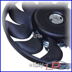 Ventilateur Du Moteur Audi A4 B6 B7 8e 00-09 A6 4b C5 4f C6 01-06