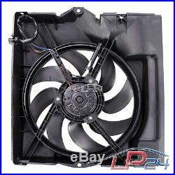 Ventilateur Radiateur De CLIM Bmw Série 3 E36 316-328 Z3 E36 1.8 1.9