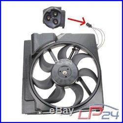 Ventilateur Radiateur De Climatisation Bmw Série 3 E36 316-328 Z3 E36 1.8 1.9