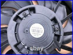 Ventilateur de radiateur FORD KUGA II EJ73-8C607-BE