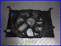 Ventilateur moteur Mercedes classe A W169, B W245 A1695002593