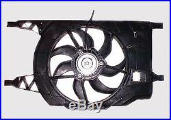 Ventilateur pour RENAULT Espace IV (02) 2.0 16V de 02 a