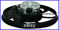 Ventilateur pour Refroidissement Moteur Renault Trafic II Vivaro 7701069899