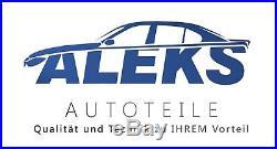 Ventilateur refroidissement moteur de climatisation LINCEUL BMW X5 E53